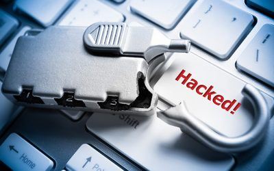 What to do if you have been Hacked