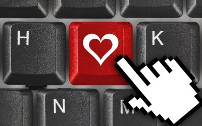 valentines-day-tech