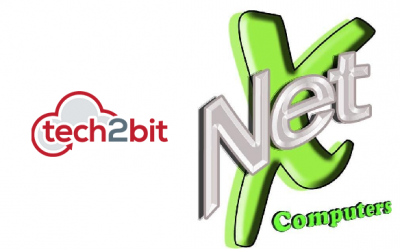 Net X Tech2bit